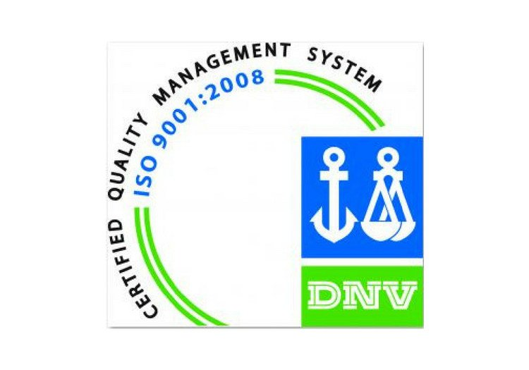 Logos for Sumitomo Drive certification and Membership