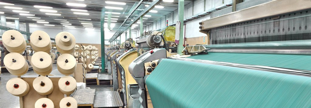 Industry Banner Header for Textile (1440x500) 2