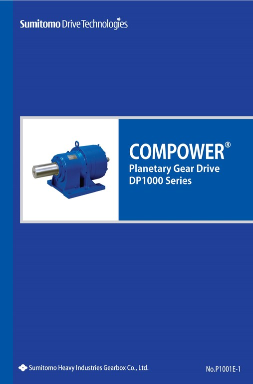 cover_ compower(en)