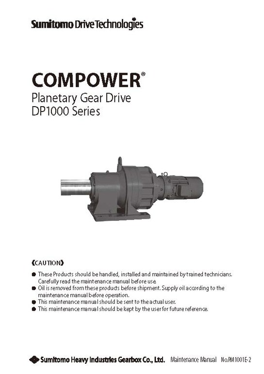 cover_ manual_compower(en)