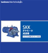 K2001_cover