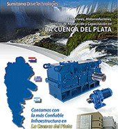 cover brochures LATAM