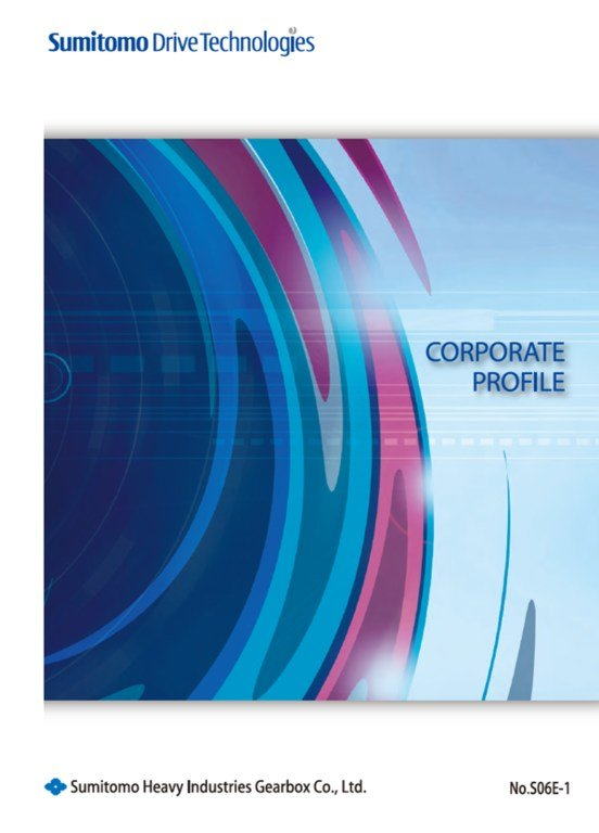 GB_corporate_cover_en