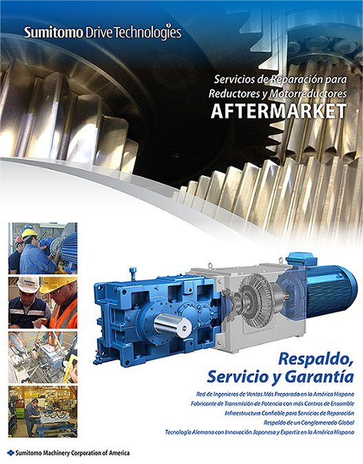 aftermarket page cover