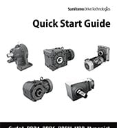 Combined Quick Start Guide Thumbnail