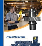 Product Showcase Brochure thumbnail