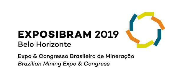 Logo-Exposibram-2019_WEBSITE-600x282