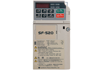 Inverter SF-520 Series