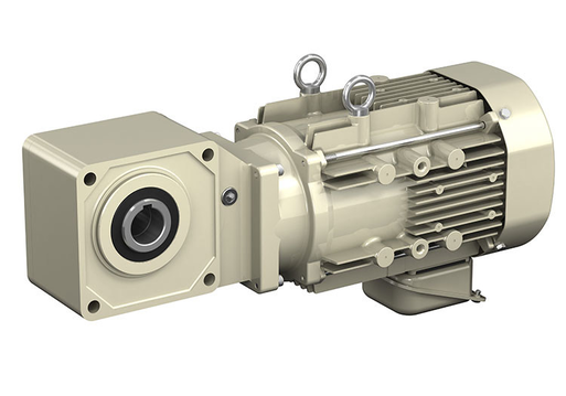 HYPONIC _Hollow Shaft_Gearmotor_0.75kW
