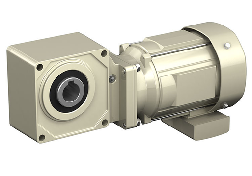 HYPONIC _Hollow Shaft_Gearmotor_0.2kW