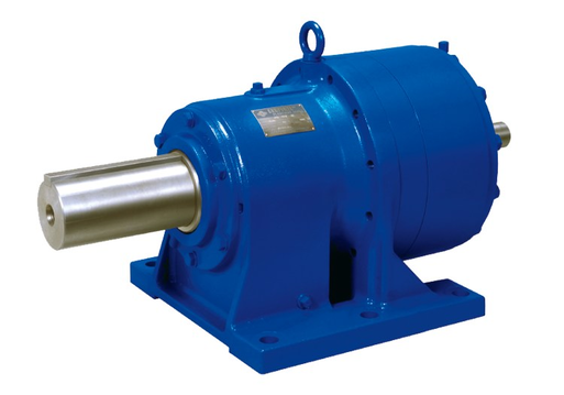 COMPOWER Planetary Gear Drive DP1000 Series Reducer